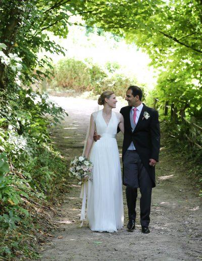 Phillipa and Ash Wedding-205