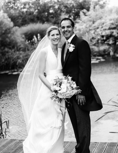 Phillipa and Ash Wedding-220