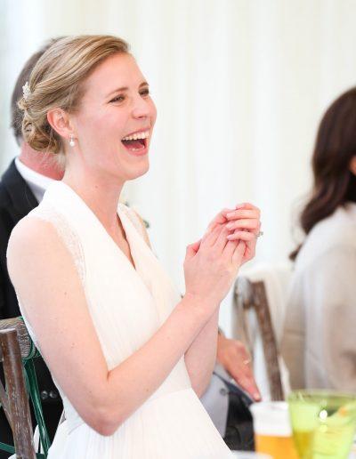 Pillipa and Ash Wedding -281