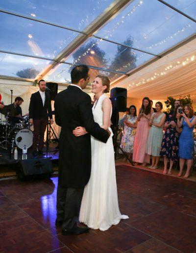 Pillipa and Ash Wedding -315