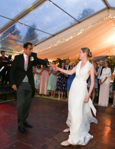Pillipa and Ash Wedding -321