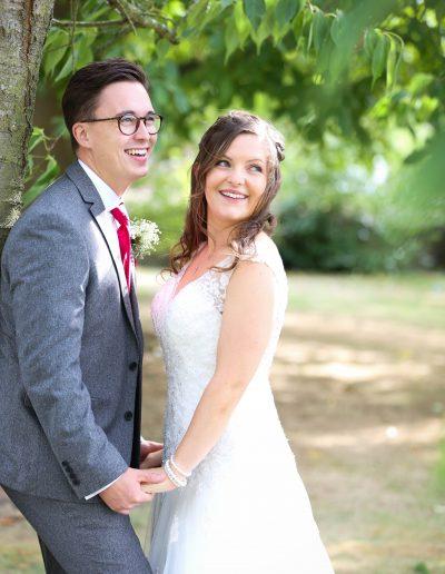 Sophie&Ali Wedding-233x2