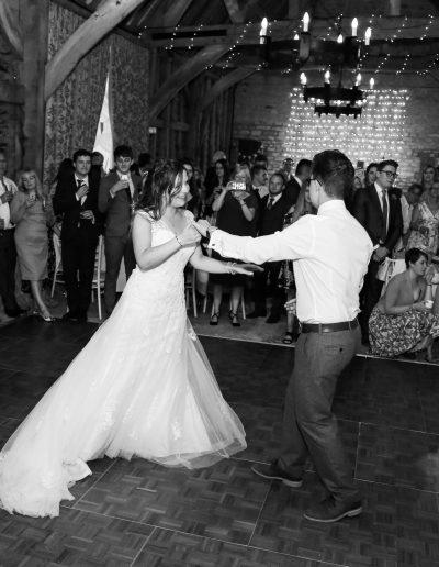 Sophie&Ali Wedding-321