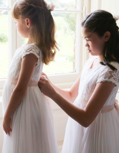 sophie and Joe wedding-173
