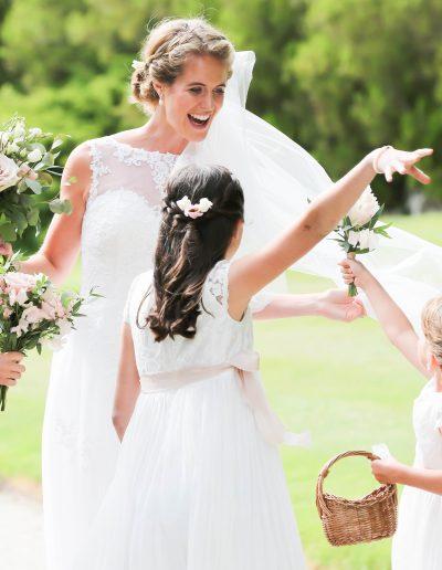 sophie and Joe wedding-304
