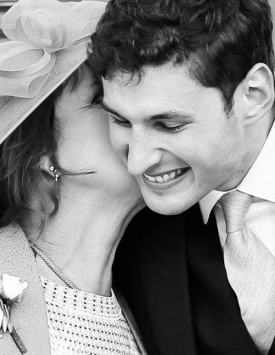 sophie and Joe wedding-403