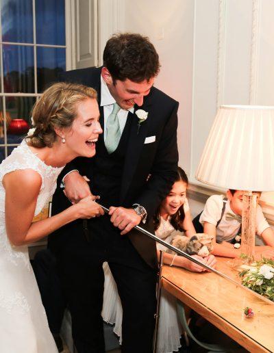 sophie and Joe wedding-462
